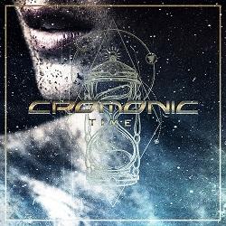 CROMONIC (Sweden) / Time + 1