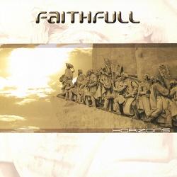 FAITHFULL (Portugal) / Horizons