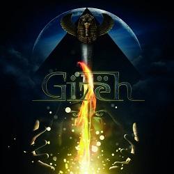 GIZEH (Spain) / Gizeh