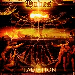 HADES (Bulgaria) / Radiation