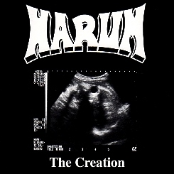 HARUM (Portugal) / The Creation