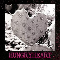 HUNGRYHEART (Italy) / Hungryheart + 2 (Ten Years Anniversary Deluxe Edition)