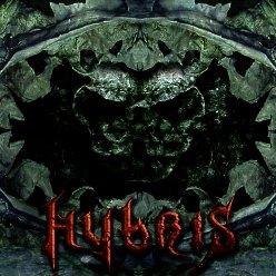 HYBRIS (Spain) / Hybris
