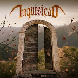 INQUISICAO (Brazil) / Next Door Hill