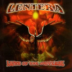 LENTERA (Indonesia) / Light Of The Universe (Remastered)