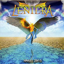 LENTERA (Indonesia) / Single 2015