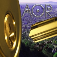 AOR (France) / The Secrets Of L.A