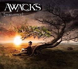 AWACKS (France) / Resilience