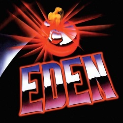EDEN (US) / Eden + 9 (Deluxe Edition)