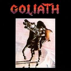 GOLIATH (Spain) / Goliath + 6