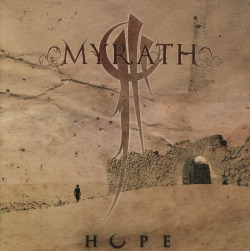 MYRATH (Tunisia) / Hope