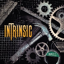 INTRINSIC (US) / Nails