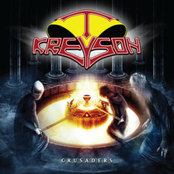 KREYSON (Czech Republic) / Crusaders
