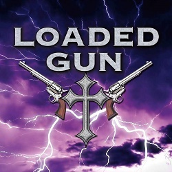 LOADED GUN (US) / Loaded Gun