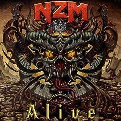 NZM (US) / Alive