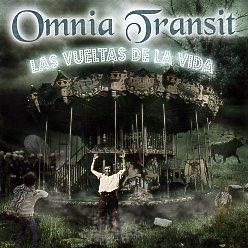 OMNIA TRANSIT (Spain) / Las Vueltas De La Vida