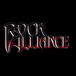 ROCK ALLIANCE (Canada) / Rock Alliance
