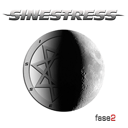 SINESTRESS (Spain) / Fase2