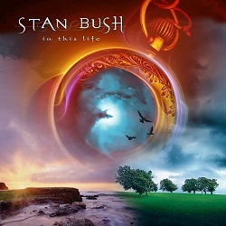 STAN BUSH (US) / In This Life + 2
