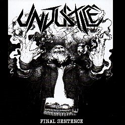 UNJUSTICE (Chile) / Final Sentence