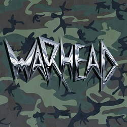WARHEAD (US/New York) / Warhead