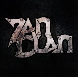 ZAN CLAN (Sweden) / We Are Zan Clan ...Who The F**K Are You??!