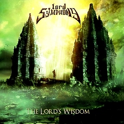 LORD SYMPHONY (Indonesia) / The Lord's Wisdom