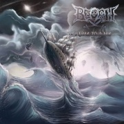 BEORN (Russia) / Time To Dare