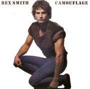 REX SMITH (US) / Camouflage