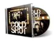 COLD SHOT(US) / Cold Shot