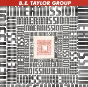 B.E. TAYLOR GROUP(US) / Innermission + 1