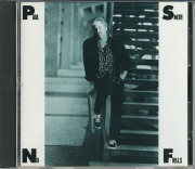 PAUL SMITH/NO FRILLS (USED)
