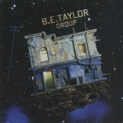 B.E. TAYLOR GROUP(US) / Our World + 2