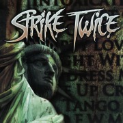 STRIKE TWICE(US) / Strike Twice