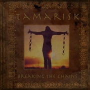 TAMARISK (UK) / Breaking The Chains