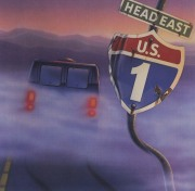 HEAD EAST(US) / U.S. 1 + 3