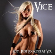 VICE (US) / Hot...Just Looking At You