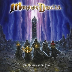 MORNING DWELL (Sweden) / The Guardians Of Time