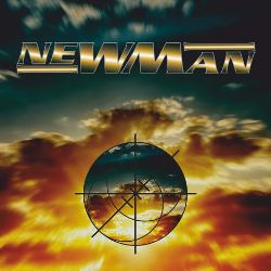 NEWMAN (UK) / Newman + 4 (new recorded)