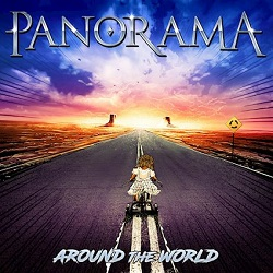 PANORAMA (International) / Around The World