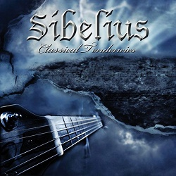 SIBELIUS (Venezuela) / Classical Tendencies