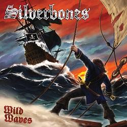SILVERBONES (Italy) / Wild Waves