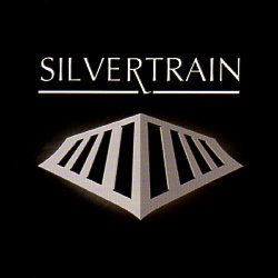 SILVERTRAIN (France) / Silvertrain