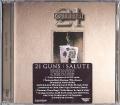 21 GUNS(US) / Salute (2013 reissue)