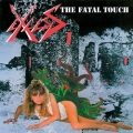 EXCESS (France) / The Fatal Touch + 7