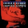 ABATTOIR(US) / Vicious Attack (2015 reissue)