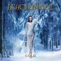 ACACIA AVENUE (Denmark) / Cold