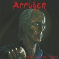 ACCUSER (Germany) / The Conviction + 3