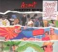 ACROPHET(US) / Corrupt Minds