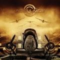 ADELLAIDE (Brazil) / Adellaide (original Brazil edition)